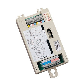 ut-2209中继器接线图