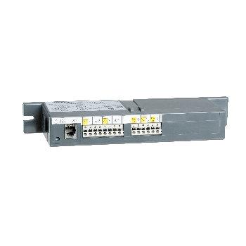 短路隔离器(传送线路短路隔离用)
